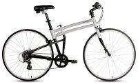 Велосипед Montague 13 Crosstown (2013)