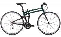 Велосипед Montague 14 Fit (2014)