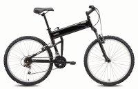 Велосипед Montague 14 X50 (2014)