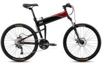 Велосипед Montague X70 (2015)