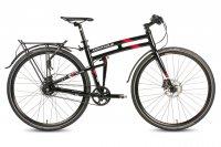 Велосипед Montague Montague Allston (2016)