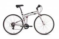 Велосипед Montague Montague Crosstown (2016)