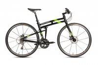 Велосипед Montague Montague Fit (2016)