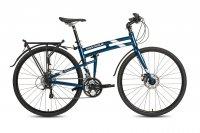 Велосипед Montague Montague Navigator (2016)