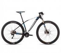 Велосипед Orbea Alma 27 H30 (2015)
