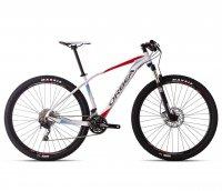 Велосипед Orbea Alma 29 H70 (2015)