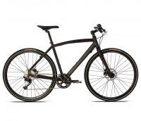 Велосипед Orbea Carpe 10 (2015)
