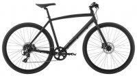 Велосипед Orbea Carpe 30 (2015)