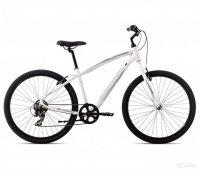 Велосипед Orbea Comfort 28 30 (2015)