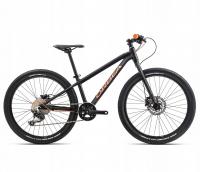 Велосипед Orbea MX 24 Team-Disc (2019)