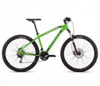 Велосипед Orbea MX 27 30 (2015)