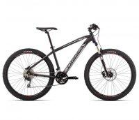 Велосипед Orbea MX 27 10 (2015)
