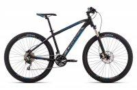 Велосипед Orbea MX 27 20 (2015)