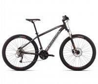 Велосипед Orbea MX 27 40 (2015)