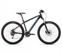 Велосипед Orbea MX 29 30 (2015)