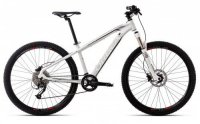 Велосипед Orbea MX 29 20 (2015)