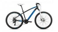 Велосипед Orbea Sport 27 10 (2015)