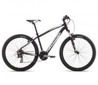 Велосипед Orbea Sport 27 20 (2015)