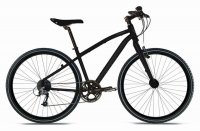 Велосипед Orbea Urban 10 (2015)