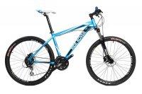 """Велосипед Ride Rover Prestige BP 01 27.5"""" (650B)"""