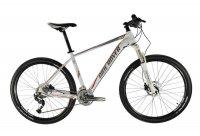 "Велосипед Ride Rover Rambler D0 27.5"" (650B)"