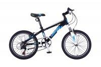 Велосипед LANGTU KLT 027