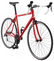 Велосипед Schwinn Fastback 3 Womens (2014)