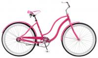 Велосипед Schwinn Slik Chik (2014)