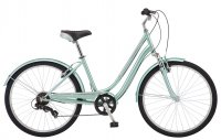 "Велосипед Schwinn Suburban Ladies 26"" (2018)"