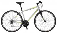 Велосипед Schwinn Super Sport 1 Womens (2014)