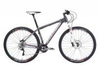 Велосипед Silverback Sola 1 2014