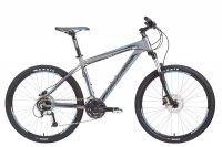 Велосипед Silverback Stride 10 (2014)