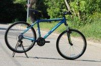 Велосипед Silverback Stride 30 Sport (2014)
