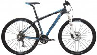 Silverback Велосипед Silverback Vida 3 (2013)