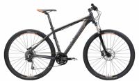 Велосипед Silverback Vida Sport (2014)