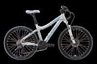 Велосипед Smart Lady 600 (2015)