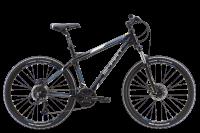 Велосипед Smart MACHINE 300 (2015)