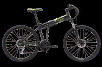 Велосипед Smart TRUCK 200 (2016)