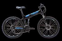 Велосипед Smart TRUCK 400 (2015)