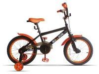 Велосипед Stark Bulldog boys (2015)