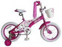 Велосипед Stark Tanuki 14 (2015)
