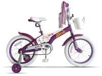 Велосипед Stark Tanuki 16 (2015)