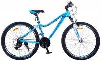 Велосипед Stels Miss-6000 V (2017)