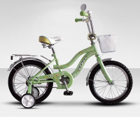 Велосипед Stels Pilot 120