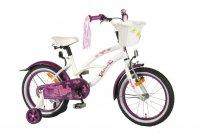 Велосипед Volare 14 Cruiser Heartbeat (2014)