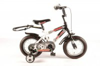 """Велосипед Volare 14 Football 12"""" (2014)"""