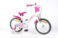 """Велосипед Volare 14 Giggles 16"""" (2014)"""
