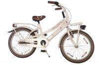 Велосипед Volare 14 Liberty Deluxe (2014)