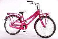 """Велосипед Volare 14 Liberty Deluxe 24"""" (2014)"""