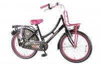 Велосипед Volare Oma Cherry (2014)